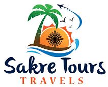 Sakretours.com